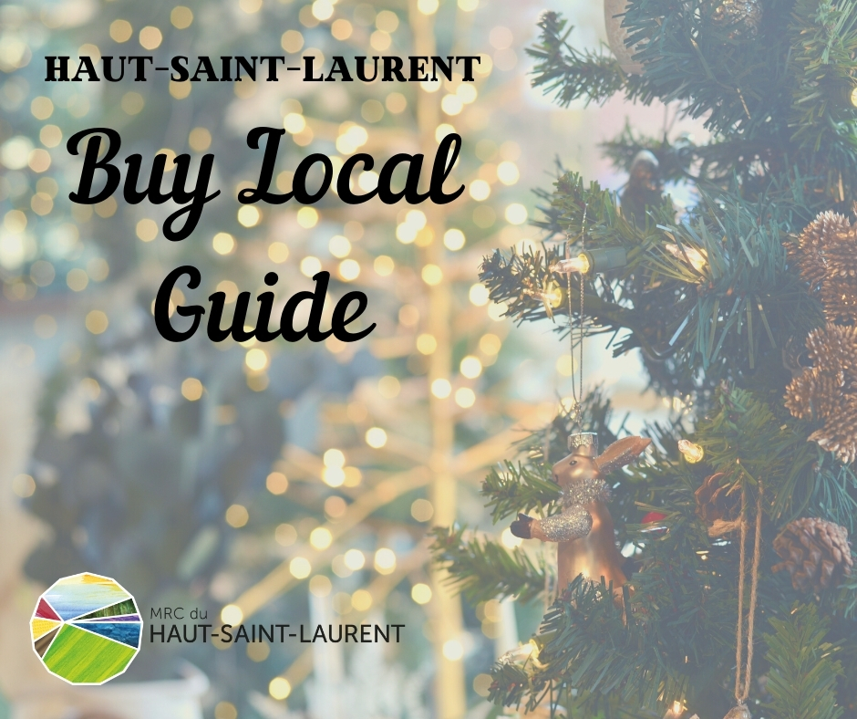 Guide dachat local Square EN