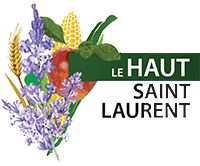 Le Haut-Saint-Laurent